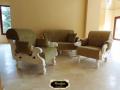 •Eski mobilyalar