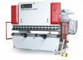 Press-forging equipment