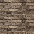 Vardek Vintage Brick Wall Panel