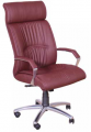 DEREN MANAGER CHAIR