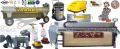 Halı Yıkama Makinası,Otomatik Halı Yıkama Makinası