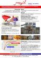 X60 : Стационарный Бетоносмесительный Узел с производительностью 60 м3/час  ( Контейнернего Типа )