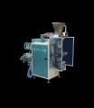 Пятиручьевой фасовочный автомат для упаковки в пакеты «стик» (stiсk pack)