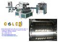 Оборудование для производства кускового прессованного и колотого сахара рафинада