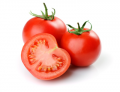 Domates(Tomato)