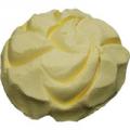 Butter (Tereyağı)