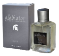Gladiator EDP For Men