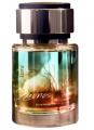 Kronos EDP For Men High Quality Perfume