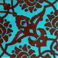 Seramik dekor