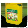Mineral bio fertilizer