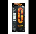 Oberhof Orange Juice