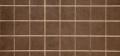 Duvar Karoları