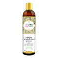 Juniper and Tea Tree Extract Hair Shampoo