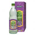 Aromatic Lavender Water / Lavanta Suyu