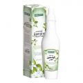 Aromatic Jasmine Flower Water / Yasemin Aromatik Suyu