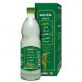 Aromatic Eucalyptus Water / Okaliptus Suyu