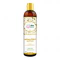 Εκχύλισμα argan σαμπουάν μαλλιών