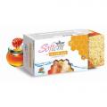 Honey Royal Jelly Skin Care Soap / Ballı  Arı Sütlü Doğal Sabun