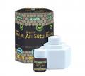 Organic Royal Jelly Liquid / Organik Arı Sütü