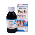 Procba Vitamin Syrup for Kids