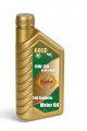 N-Storm 5w-30 Engine oil