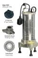 Borehole pumps