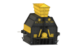 FABO TK-100|Третичная Ударная Дробилка