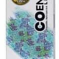 Coenzo Ceonzyme Q10, Alpha Lipoic Acid, Astaxanthin Liquid
