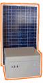 Güneş jenaratörleri