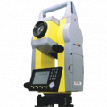 EoMax total station zts-603 ir