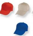 Rahat Edeceğiniz ve Kullanacağınız Promosyon Şapkalar.
