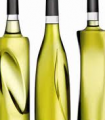 Dimra Virgin Olive Oil