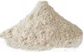 EkmeklikTİP 650 Sert Buğday Unu