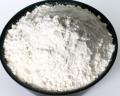 Ekmeklik TİP850 Sert Buğday Unu