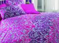 Yatak Odası ve Yataklar İçin Yatk Örtüleri