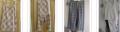Gece Kullanmak ve Giymek İçin Yapılan Pijamalar