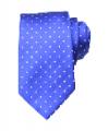 Micro fiber kravatlar