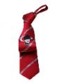 Atatürk özel kravat serisi