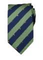 Firmanıza özel kravatlar