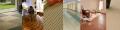 Gamrat PVC zemin
