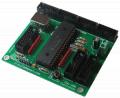 4 eksen USB CNC kontrolör