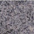 Granit- Azul Platino