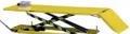 Motorbisiklet Servis Lifti Üretimi