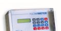 Electronic flowmeters