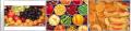 Meyve konservaları