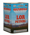 Lor Peyniri