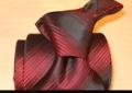 Erkekler İçin Yapılan Kravat Çeşitleri Üretimi