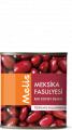 Meksika Fasulyesi