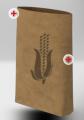 Gıda torbaları