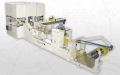 Temizlik Bezi Makineleri
